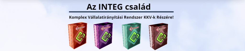 IntegCsalad