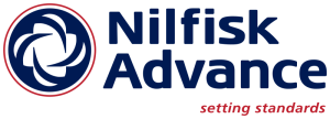 Nilfisk_advance_logo